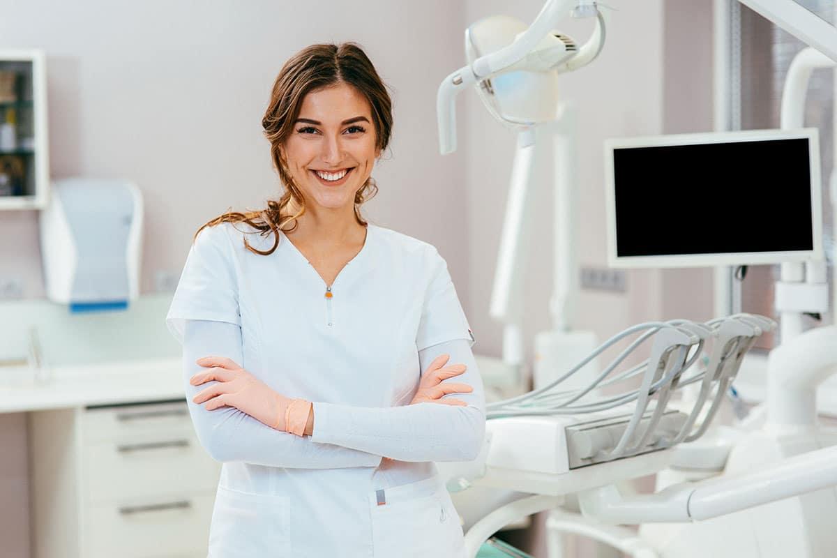 הנחות במרפאת שיניים
