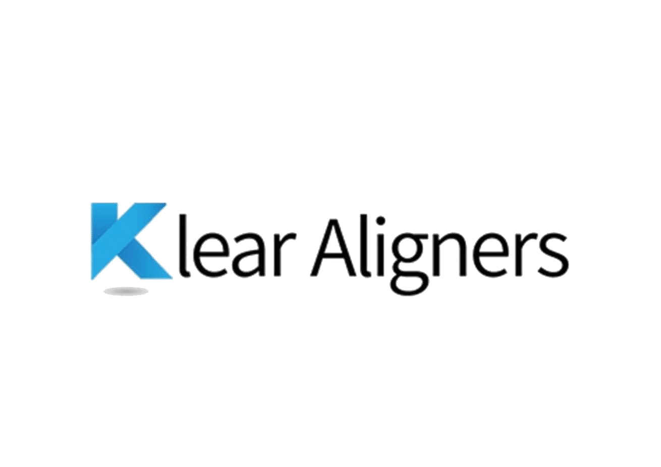 Thumbnail Klear Aligners